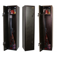 Шкаф для оружия Кордон К2