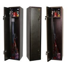 Шкаф для оружия Кордон К1