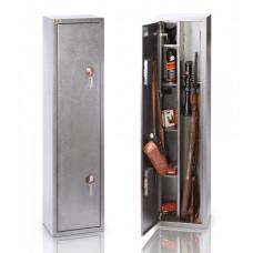 Сейф для оружия Oldi №23