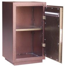 Бухгалтерский шкаф ШБ-1А