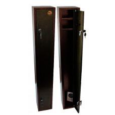 Шкаф для оружия Кордон К3