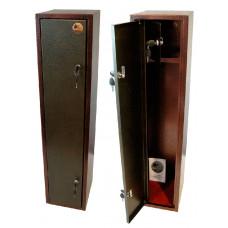 Шкаф для оружия Кордон К6