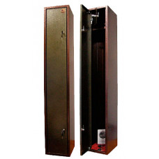 Шкаф для оружия Кордон К7