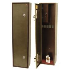 Шкаф для оружия Кордон К10