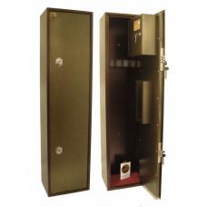 Шкаф для оружия Кордон К11