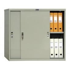 Архивный шкаф Nobilis AMT 0891