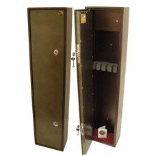 Шкаф для оружия Кордон К15