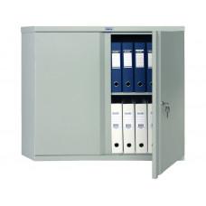 Архивный шкаф Практик М 08