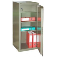 Бухгалтерский шкаф Oldi МО №14