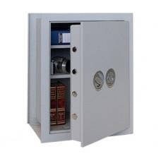 Сейф встраиваемый Format WEGA-50-380 CL