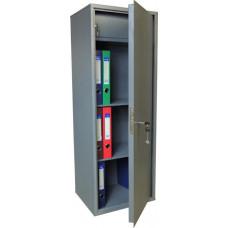 Бухгалтерский шкаф ШМ-120Т