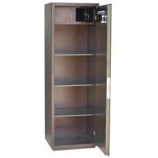 Бухгалтерский шкаф МБ-71