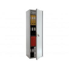 Бухгалтерский шкаф Практик SL-150Т