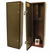 Шкаф для оружия Кордон К4