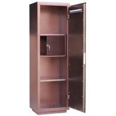 Бухгалтерский шкаф ШБ-3