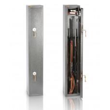Сейф для оружия Oldi №Ф16