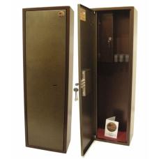 Шкаф для оружия Кордон К5