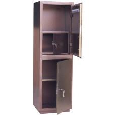 Бухгалтерский шкаф ШБ-4