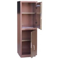 Бухгалтерский шкаф ШБ-4А