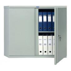 Архивный шкаф Практик AM 0891