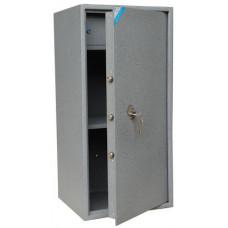 Бухгалтерский шкаф ШБМ-90