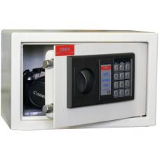 Сейф мебельный Onix LS-20