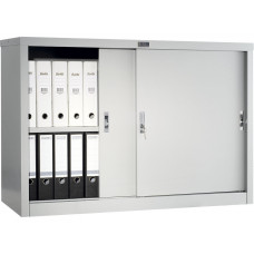 Архивный шкаф Nobilis АМТ 0812