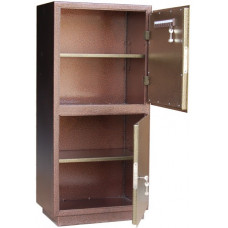 Бухгалтерский шкаф ШБ-8А