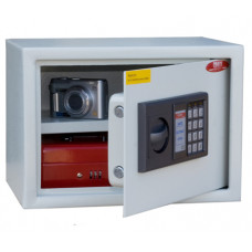 Сейф мебельный Onix LS-25