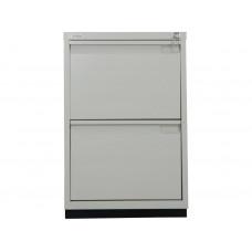 Шкаф многоящичный Bisley 2FE (PC 0463A)*