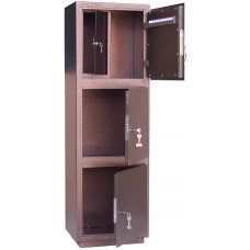 Бухгалтерский шкаф ШБ-5