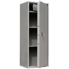 Бухгалтерский шкаф ШБМ-120