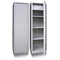 Бухгалтерский шкаф Контур КБ-031T