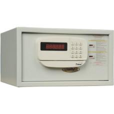 Бухгалтерский шкаф ШМ-230