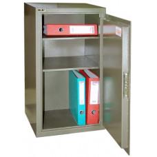 Бухгалтерский шкаф Oldi МО №2