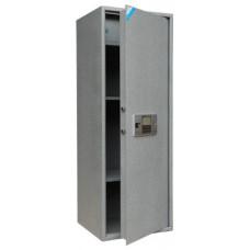 Бухгалтерский шкаф ШБМ-120Э