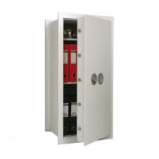 Сейф встраиваемый Format WEGA-80-380 CL