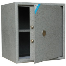 Бухгалтерский шкаф ШБМ-46